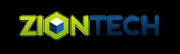 ZionTech Solutions, Inc